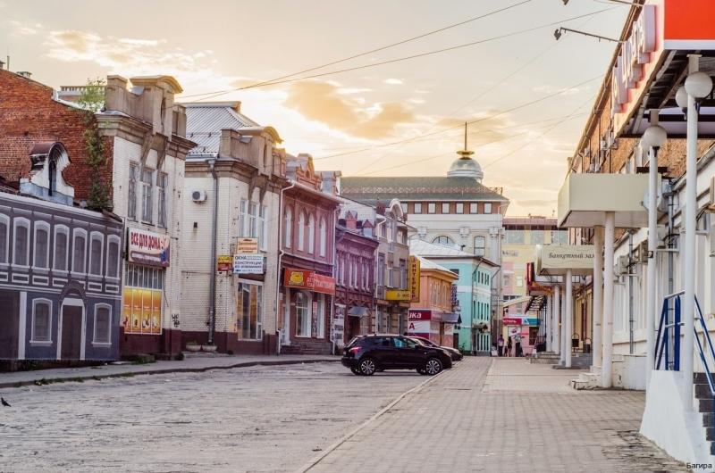 Иваново2