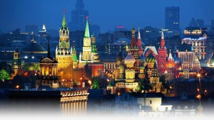 priem-moskva