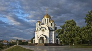 hramy_samary_cerkov_georgiya_pobedonosca_1