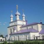 kv-hram
