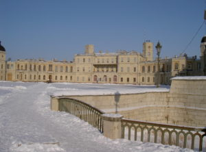 dvorec1