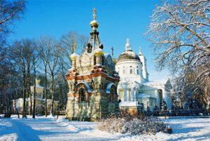 gomelskiy-dvorcovoparkovyy-ansambl