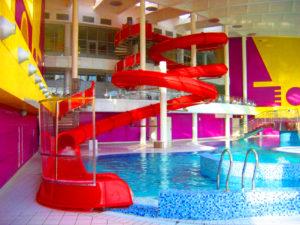 zhlobin-aquapark3