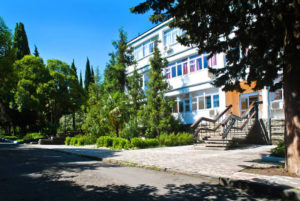 lazarevskoe_sanatoryii-f2