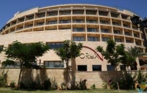 oryx hotel (271)_2